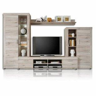 roller m bel online g nstig kaufen zum online shop. Black Bedroom Furniture Sets. Home Design Ideas