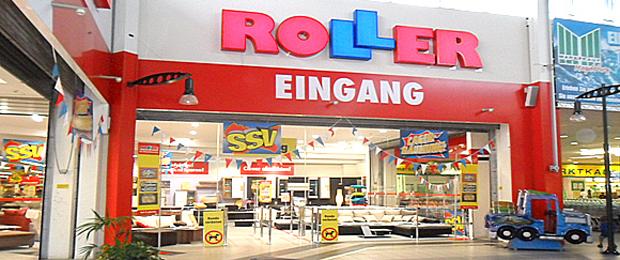 roller m bel magdeburg flora park m belhaus roller. Black Bedroom Furniture Sets. Home Design Ideas