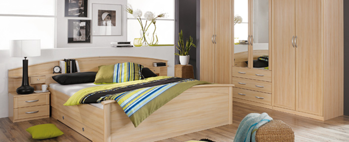 schlafzimmer catania schlafzimmerprogramme. Black Bedroom Furniture Sets. Home Design Ideas