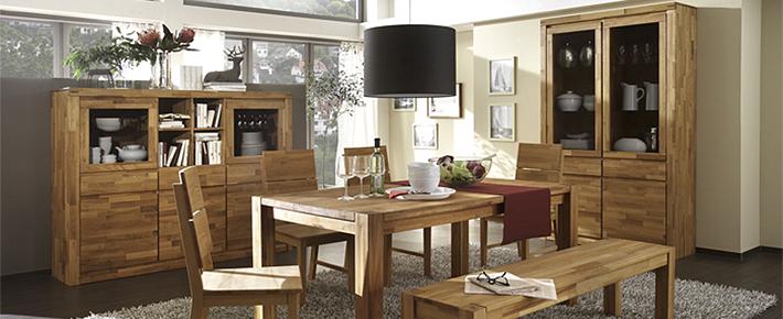 speisezimmer delft esszimmer programme esszimmer. Black Bedroom Furniture Sets. Home Design Ideas
