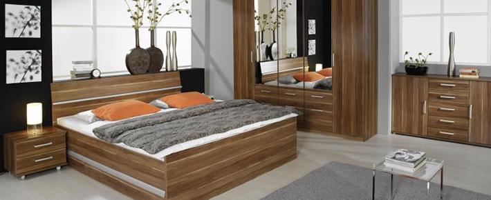 schlafzimmer apulien schlafzimmerprogramme schlafzimmer wohnbereiche m belhaus roller. Black Bedroom Furniture Sets. Home Design Ideas