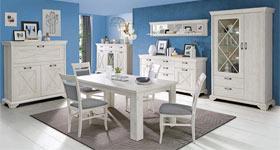Fußbodenbelag Roller ~ Roller möbelhaus mÖbel online günstig kaufen zum online shop