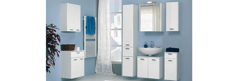 Badprogramm piolo badprogramme badezimmer wohnbereiche roller m belhaus - Roller badezimmer ...