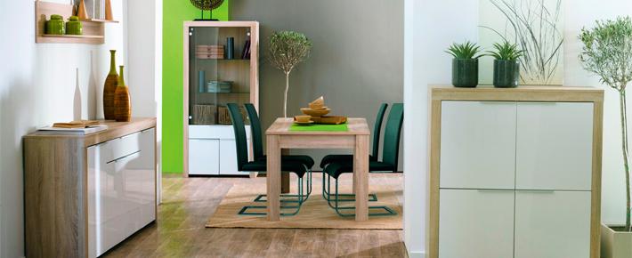 speisezimmer naxis esszimmer programme esszimmer. Black Bedroom Furniture Sets. Home Design Ideas