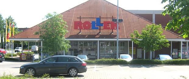 Roller Möbel Oschatz Roller Möbelhaus