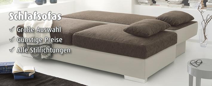 Schlafzimmermöbel: Betten, Kleiderschränke Und Nachttische Online ... Farbige Kommode Fr Weisses Schlafzimmer Ideen