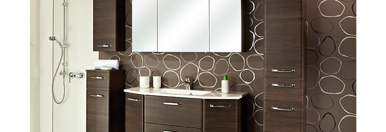 Badprogramm MARA   Badprogramme   Badezimmer   Wohnbereiche   ROLLER ...