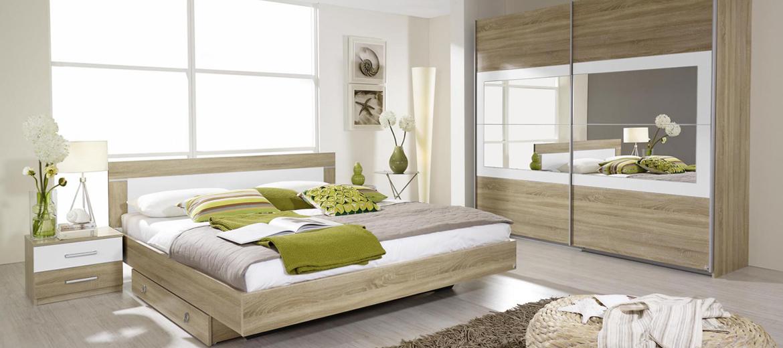schlafzimmer venlo schlafzimmerprogramme schlafzimmer wohnbereiche roller m belhaus. Black Bedroom Furniture Sets. Home Design Ideas
