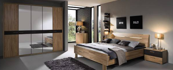 schlafzimmer diemo schlafzimmerprogramme schlafzimmer. Black Bedroom Furniture Sets. Home Design Ideas