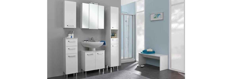 badprogramm wiesbaden badprogramme bad wohnbereiche roller m belhaus. Black Bedroom Furniture Sets. Home Design Ideas
