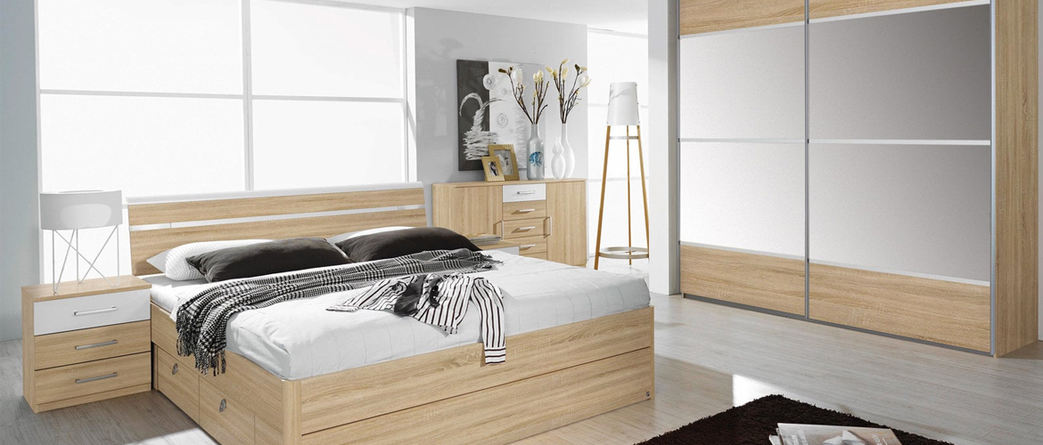 schlafzimmer rasa schlafzimmerprogramme schlafzimmer. Black Bedroom Furniture Sets. Home Design Ideas