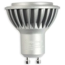 LED-Reflektor LIGHTME - GU10 - 5 Watt - warmweiß