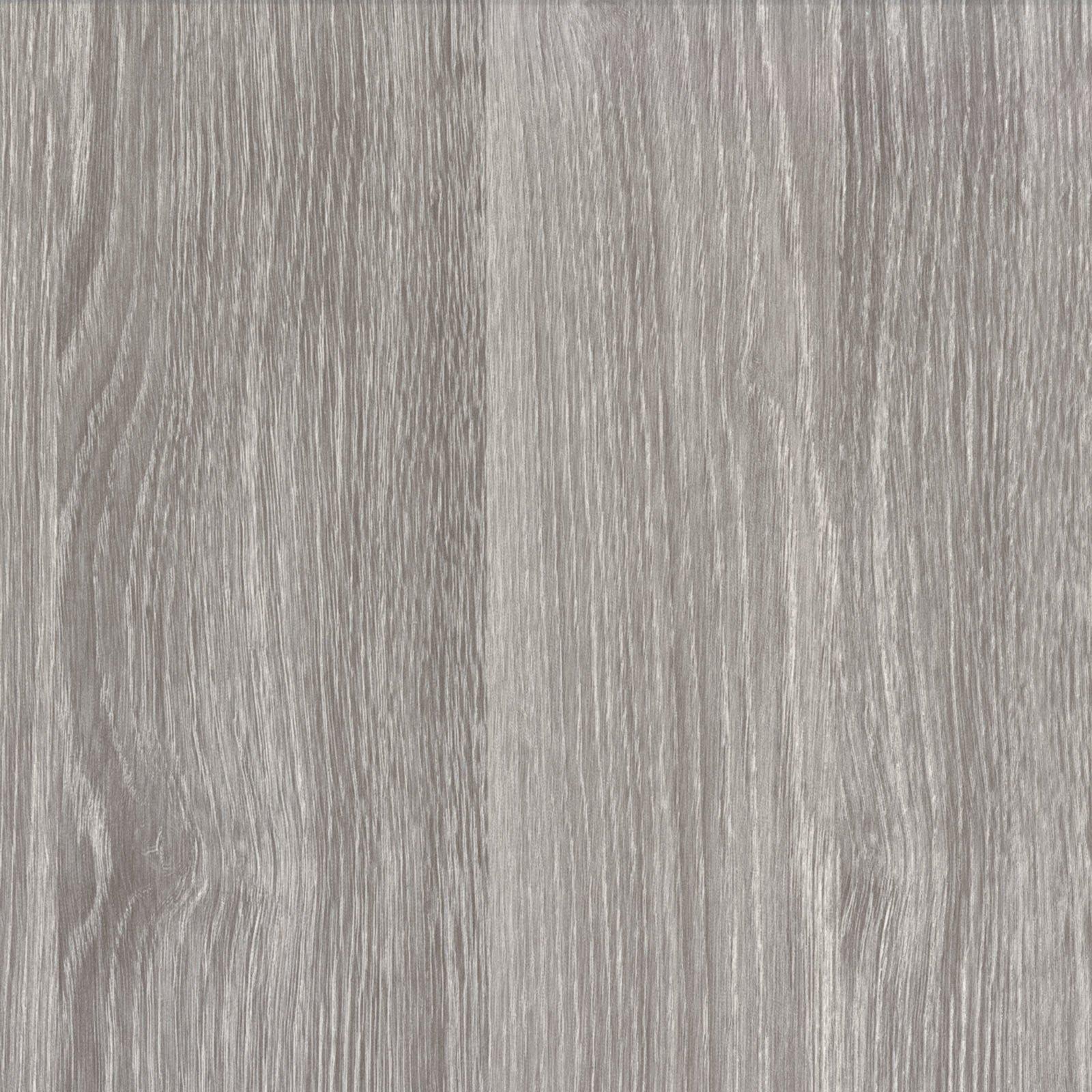 D c klebefolie sheffield grau 90x210 cm dekor for Klebefolie grau matt