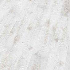 Bodenbeläge wie Laminat, PVC & Teppich Meterware günstig ...