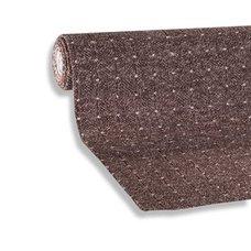 Teppichboden hellbraun  Teppichboden | Bodenbeläge | Renovieren | Möbelhaus ROLLER