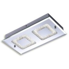 LED-Deckenleuchten günstig kaufen » Jetzt im ROLLER Online-Shop