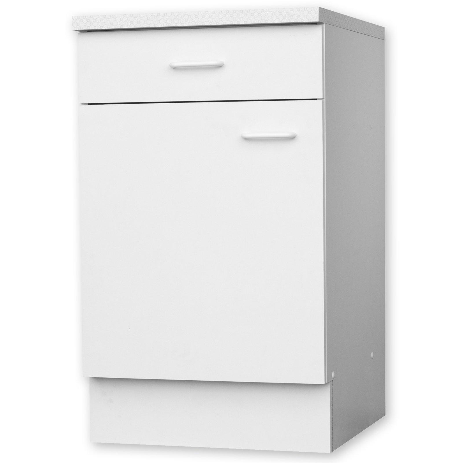 Einzelne Küchenschränke von ROLLER - Riesige Auswahl günstiger ...