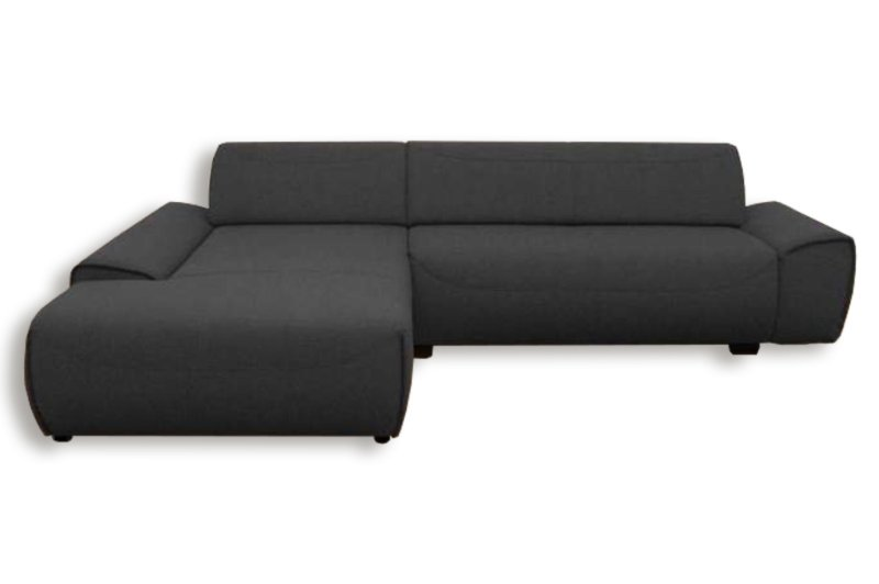 ecksofa anthrazit bestseller shop f r m bel und. Black Bedroom Furniture Sets. Home Design Ideas