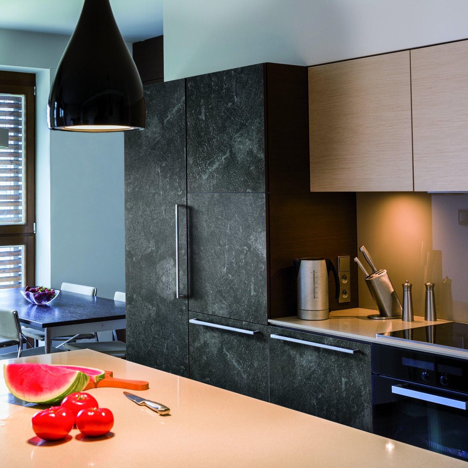 d-c fix Klebefolie AVELLINO BETON - grau - 45x200 cm | Dekor ...