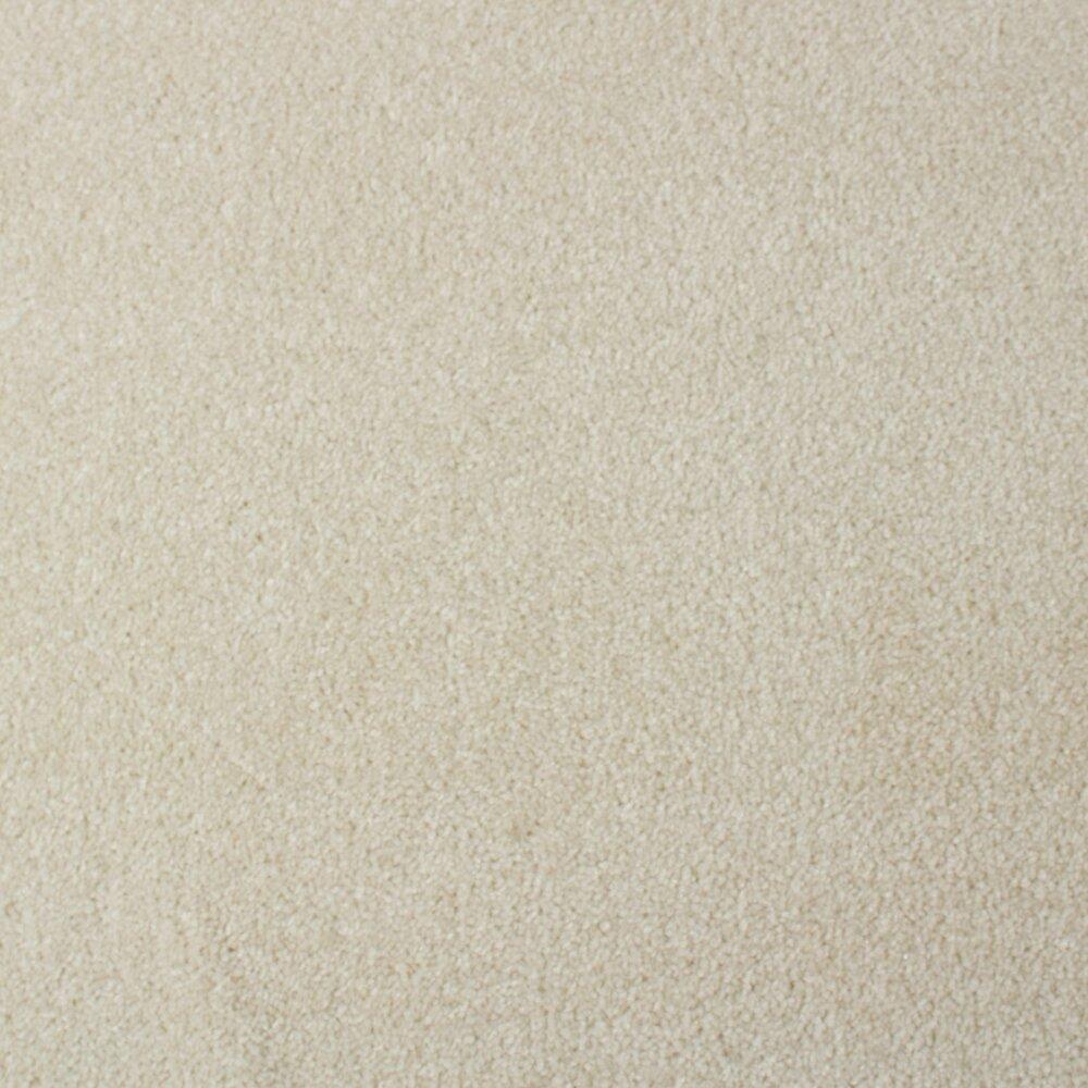 teppichboden nocturne elfenbein 4 meter breit teppichboden bodenbel ge baumarkt. Black Bedroom Furniture Sets. Home Design Ideas