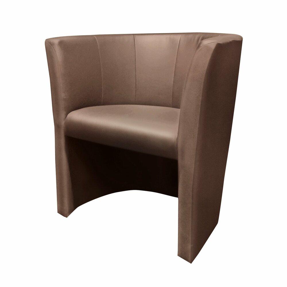 roller cocktailsessel pepik clubsessel loungsessel ebay. Black Bedroom Furniture Sets. Home Design Ideas