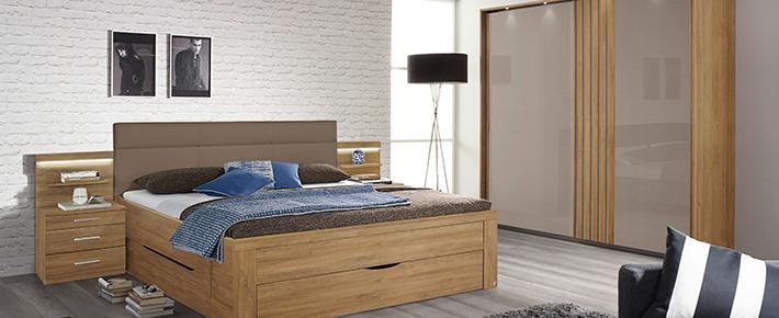 schlafzimmer karlsruhe schlafzimmerprogramme. Black Bedroom Furniture Sets. Home Design Ideas