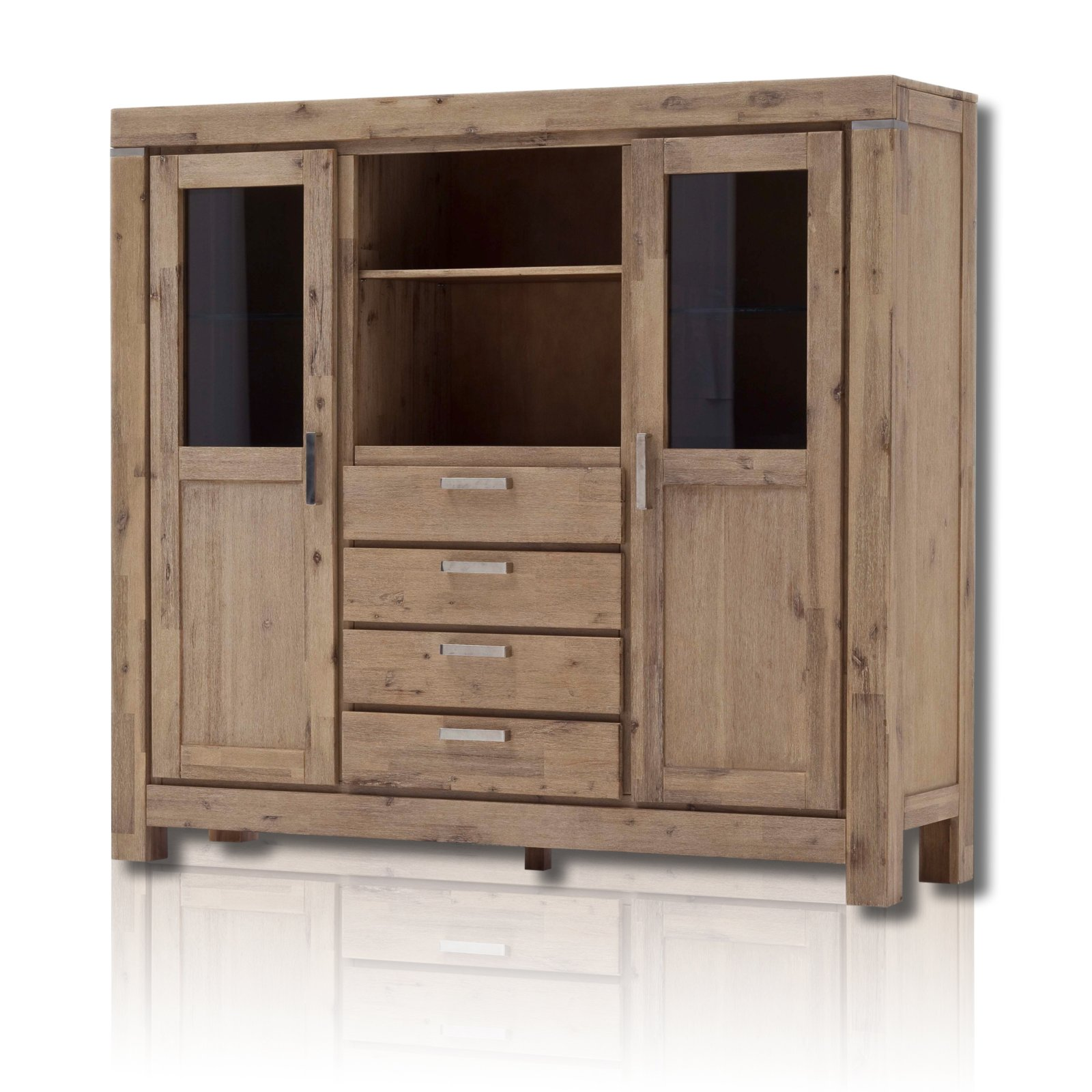 kommoden 30 cm tief ikea hurdal chest of 9 drawers plenty. Black Bedroom Furniture Sets. Home Design Ideas