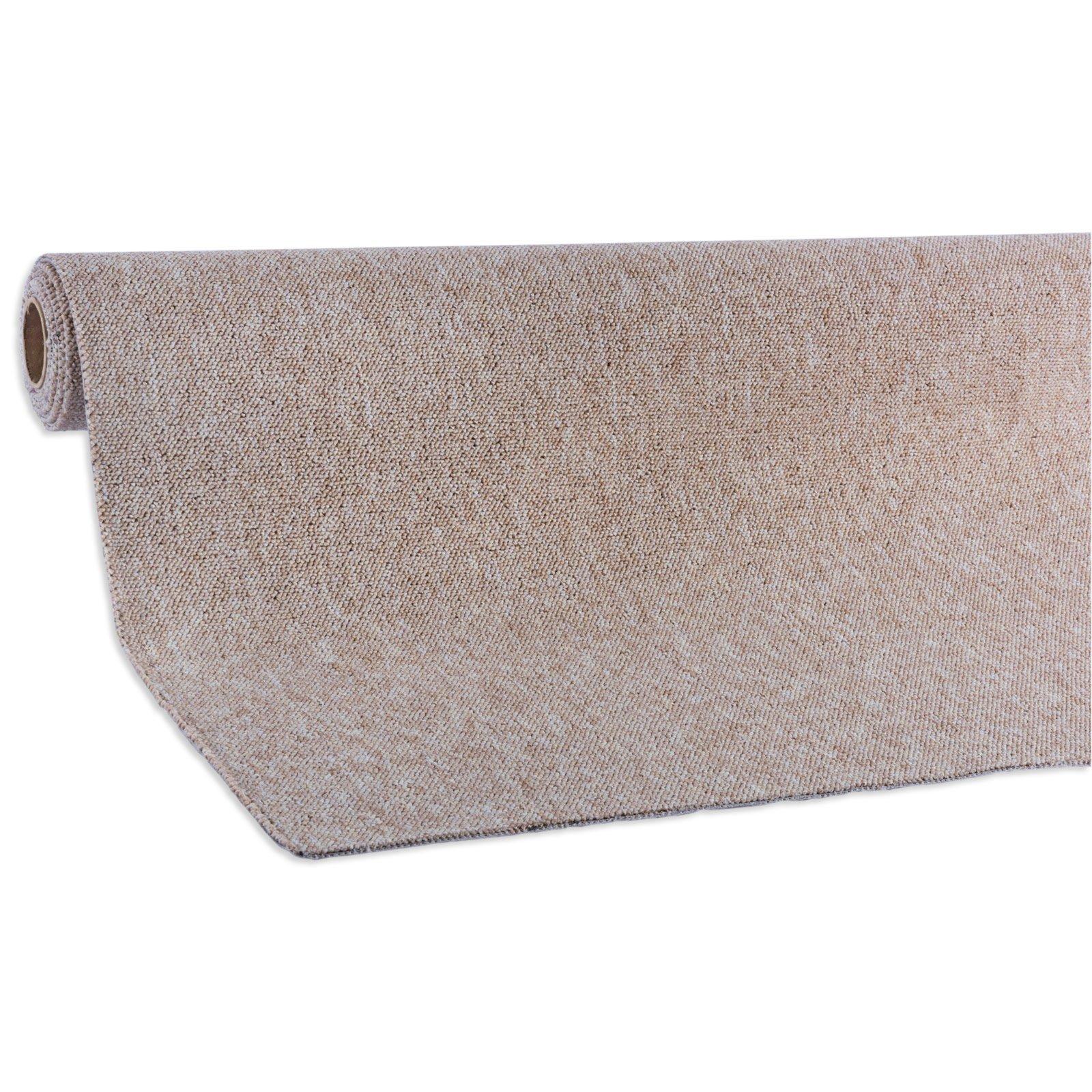 teppichboden torgau beige 5 meter breit teppichboden bodenbel ge baumarkt roller. Black Bedroom Furniture Sets. Home Design Ideas