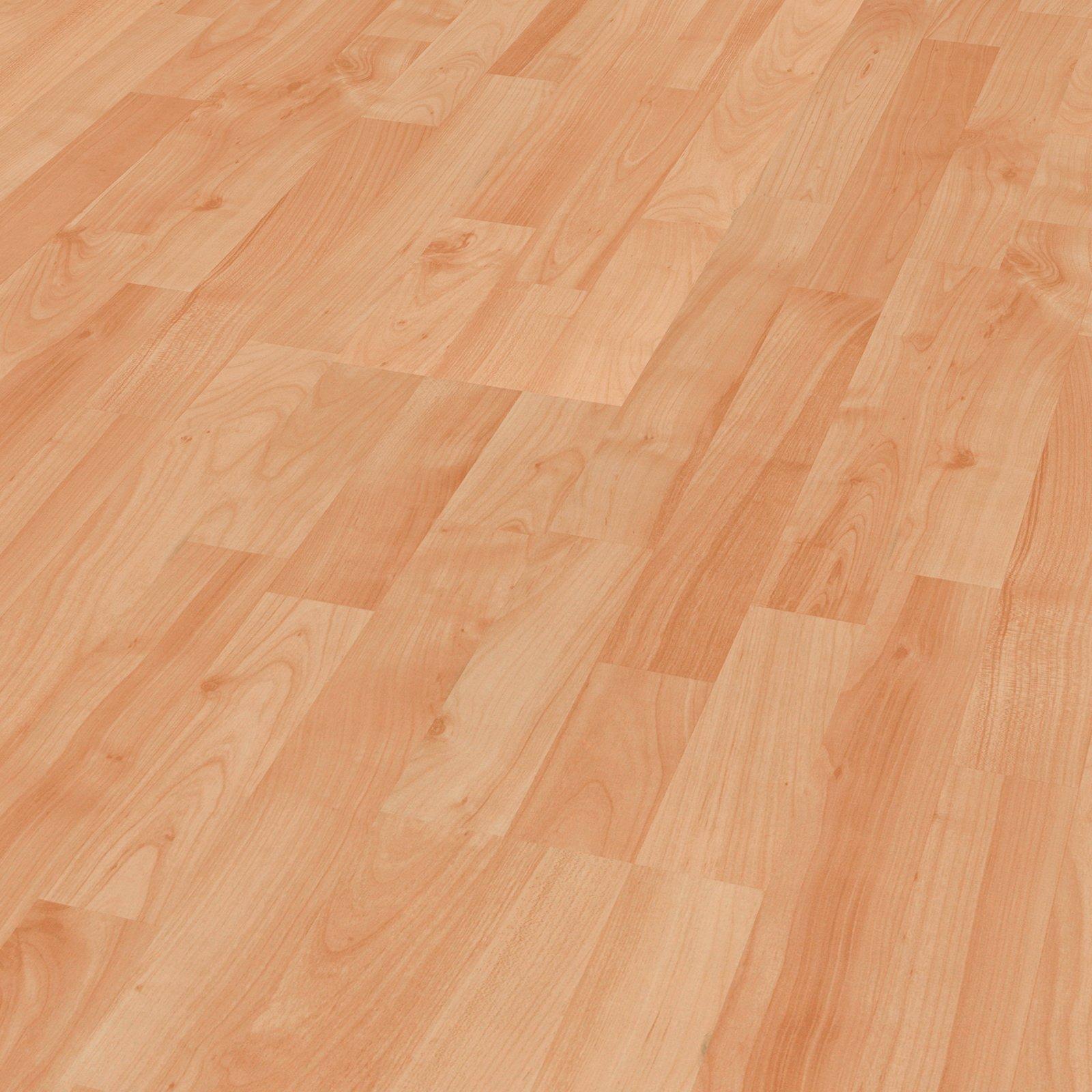 Bodenbeläge wie Laminat, PVC und Teppich Meterware