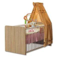 babyzimmer komplett einrichten mit babyzimmer programme von roller. Black Bedroom Furniture Sets. Home Design Ideas