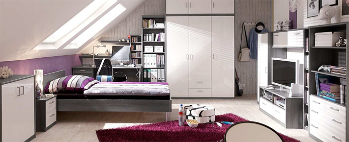 schlafzimmer soft schlafzimmerprogramme schlafzimmer. Black Bedroom Furniture Sets. Home Design Ideas