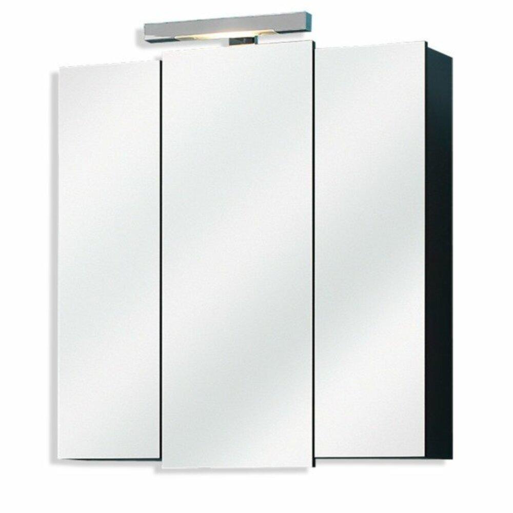 spiegelschrank livorno i spiegelschr nke badm bel bad wohnbereiche roller m belhaus. Black Bedroom Furniture Sets. Home Design Ideas