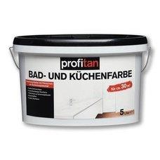 Weiße Innenfarbe günstig bei ROLLER – Weiße Farbe & weiße ...