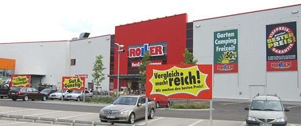 Roller M Bel Kerpen Roller M Belhaus