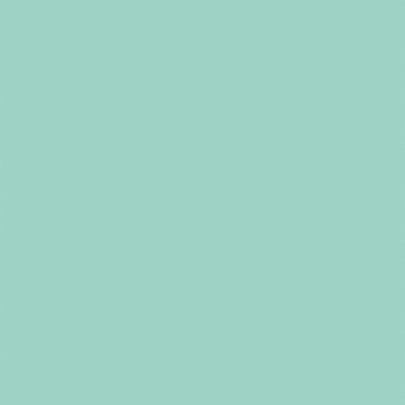 d-c fix Klebefolie - Lack mint - Uni - 45x200 cm