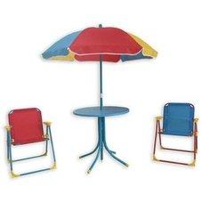 Super Kinder-Gartenmöbel günstig bei ROLLER kaufen SW73