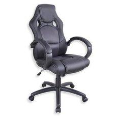 Bürostuhl ohne rollen  Bürostühle und Drehstühle, günstige Arbeitsstühle - ROLLER