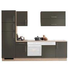 Küche 01960287 | Schrankserien | Küchenschränke | Küche ...