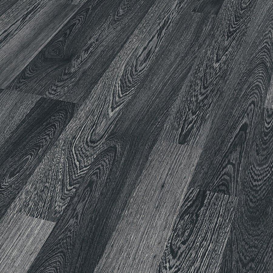 laminat surprise d2955 black white 8 mm laminat bodenbel ge renovieren roller m belhaus. Black Bedroom Furniture Sets. Home Design Ideas