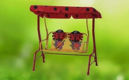 garten roller m belhaus. Black Bedroom Furniture Sets. Home Design Ideas
