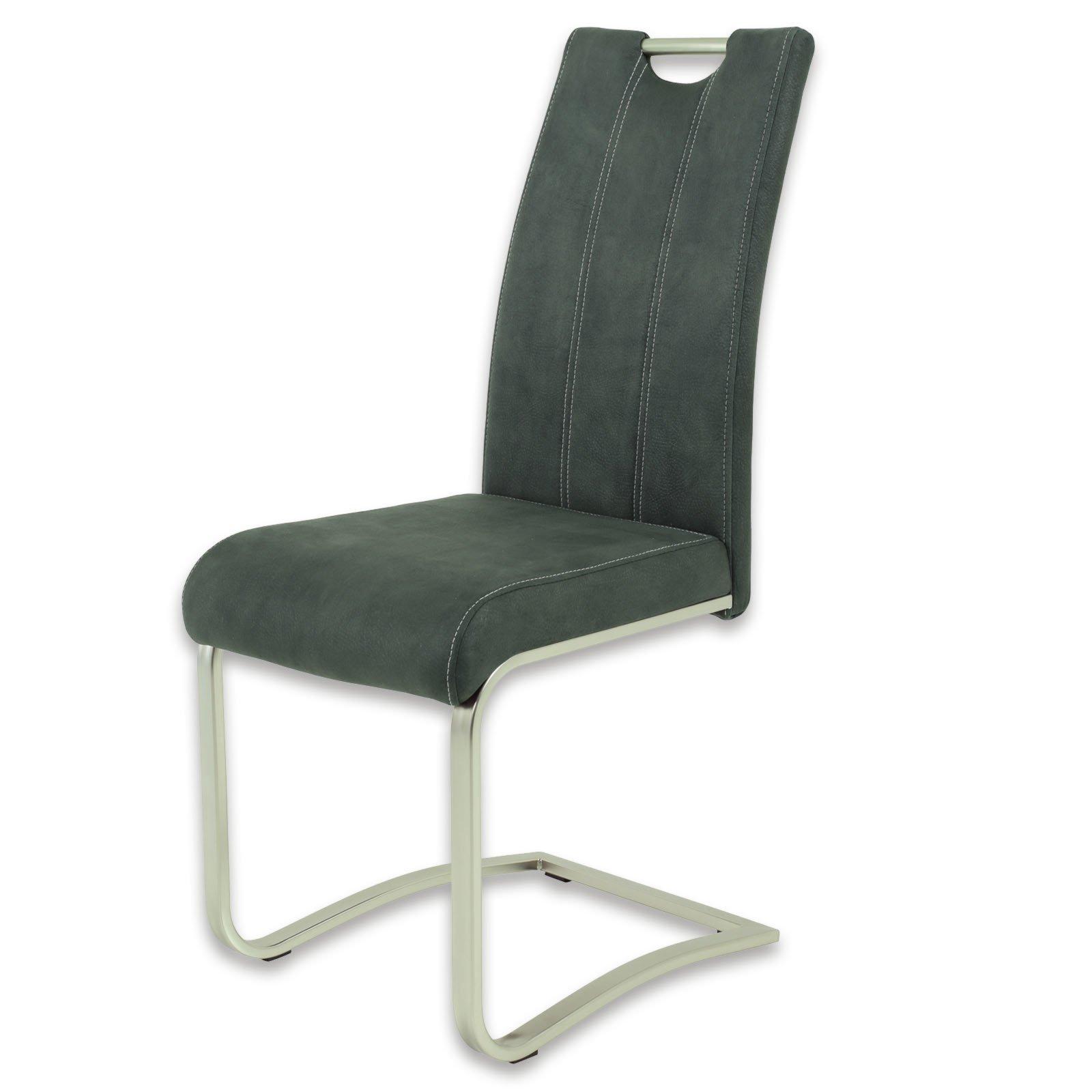 was ist microfaser best tencel x grau with was ist. Black Bedroom Furniture Sets. Home Design Ideas