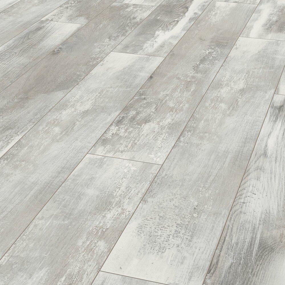 laminat surprise oak hella v4 8 mm laminat. Black Bedroom Furniture Sets. Home Design Ideas
