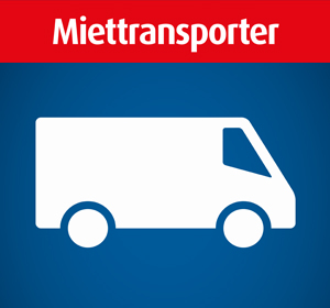 Miettransporter