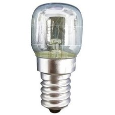 Halogen-Backofenlampe - E14 - 15 Watt