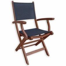 Relaxsessel garten holz  Gartenmöbel & Balkon: Möbel für den Garten günstig online bei ROLLER