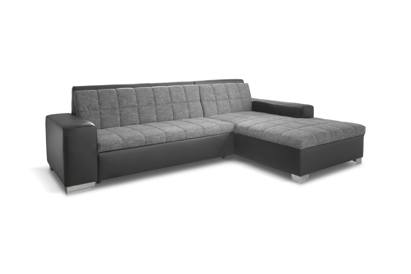 sofaecke. Black Bedroom Furniture Sets. Home Design Ideas