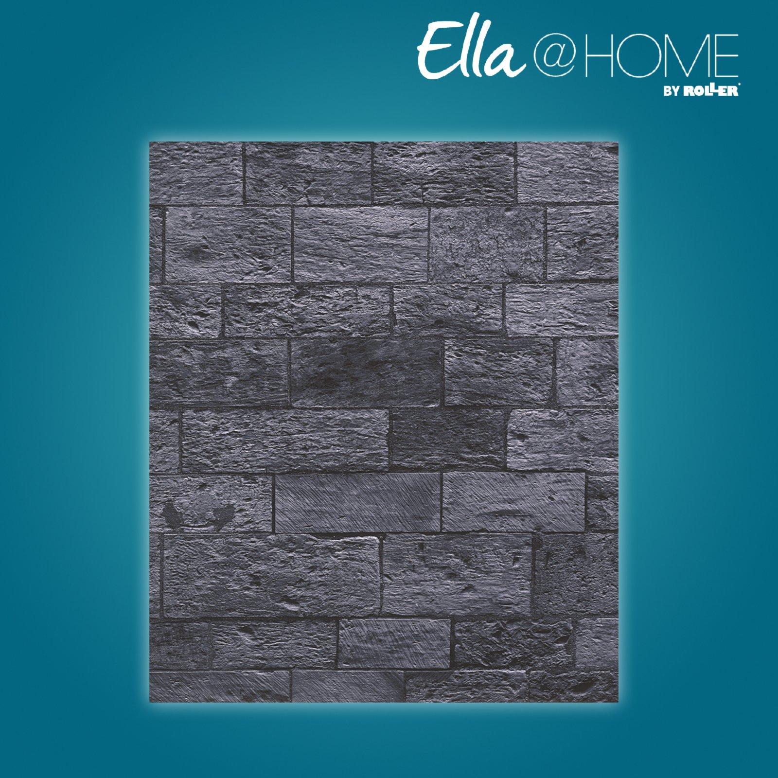 ergebnisse zu schwarzem traumwelten steine. Black Bedroom Furniture Sets. Home Design Ideas