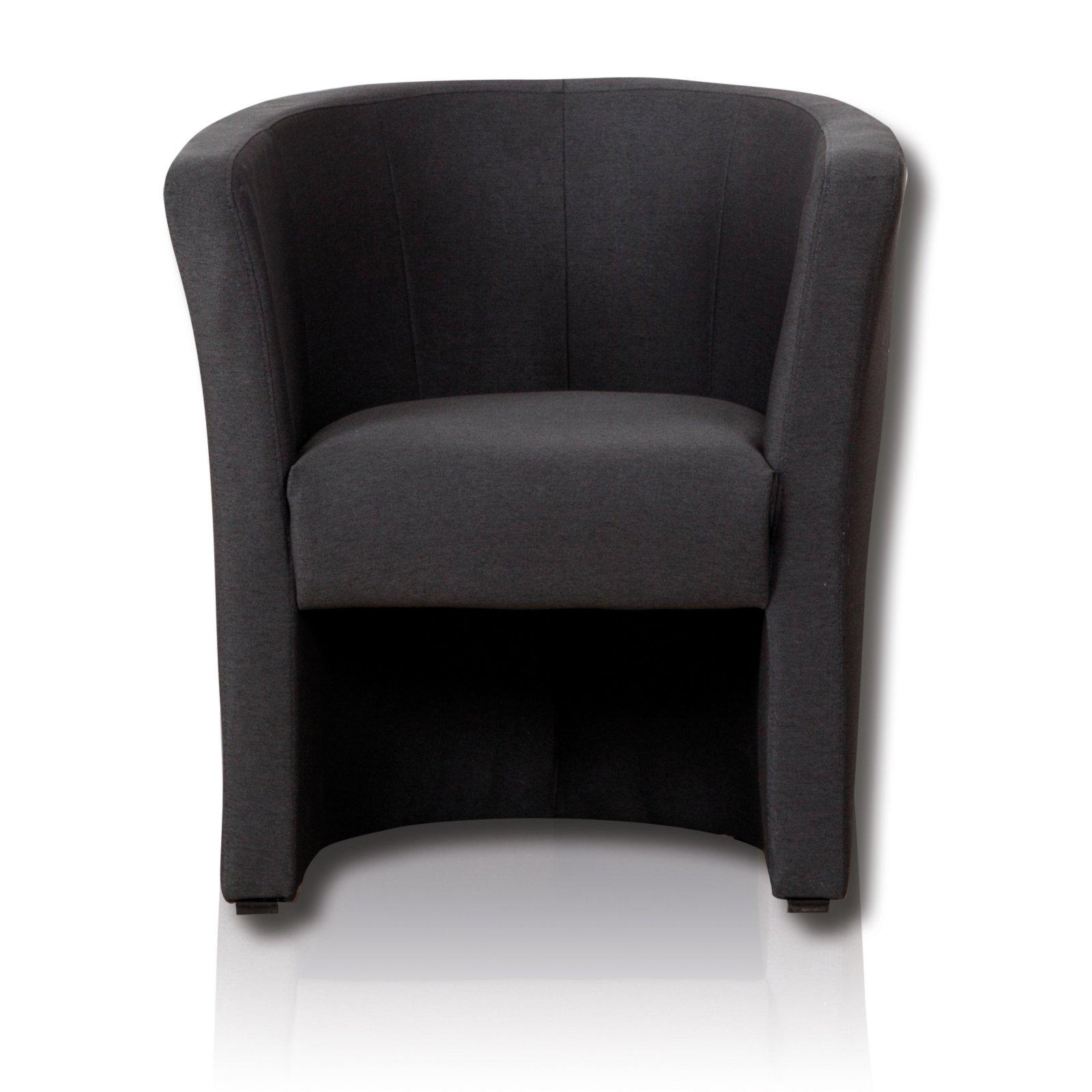 cocktailsessel. Black Bedroom Furniture Sets. Home Design Ideas