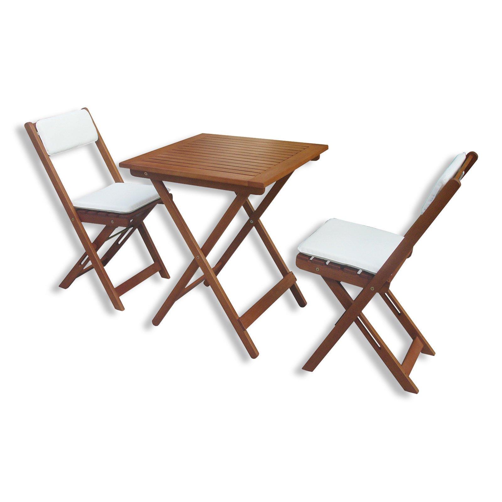 roller gartenm bel set hfcmaastricht. Black Bedroom Furniture Sets. Home Design Ideas