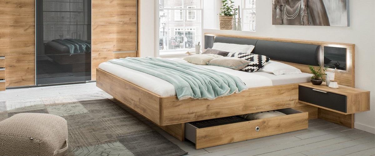 Betten Kaufen Jetzt Gunstig Im Roller Online Shop Alle Grossen